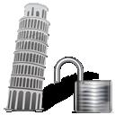Torredepisa, Unlock Icon