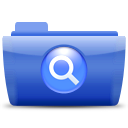 Spotlight Icon