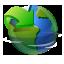 Network, Update Icon