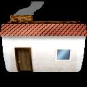 , Home Icon