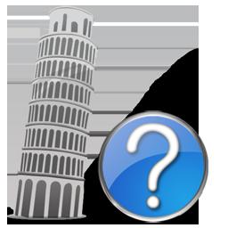 Help, Torredepisa Icon