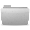 Generic, Gray Icon