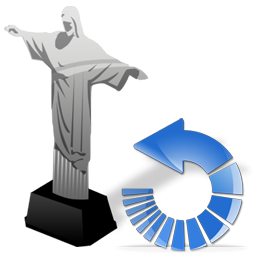 Cristoredentor, Reload Icon