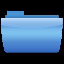 Aqua, Generic Icon