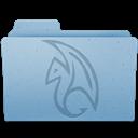 Autodesk, Maya Icon