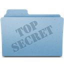 Secret, Top Icon