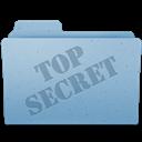 Secret, Top Icon