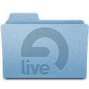 Ableton, Live Icon