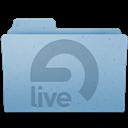 Ableton, Live Icon