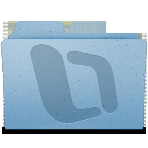 Microsoft, Office Icon