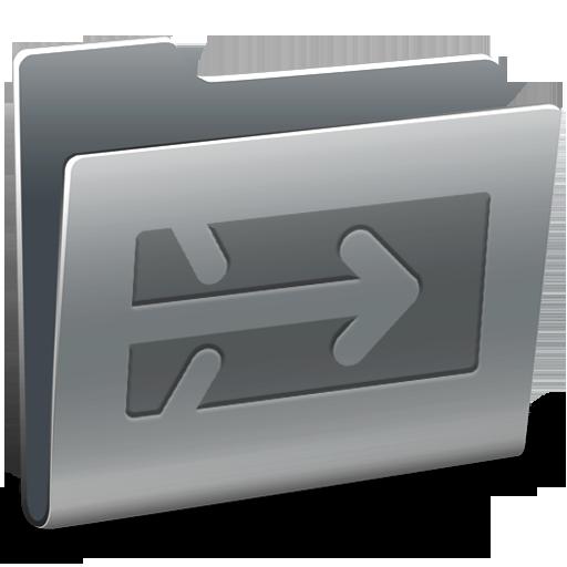 Breach Icon