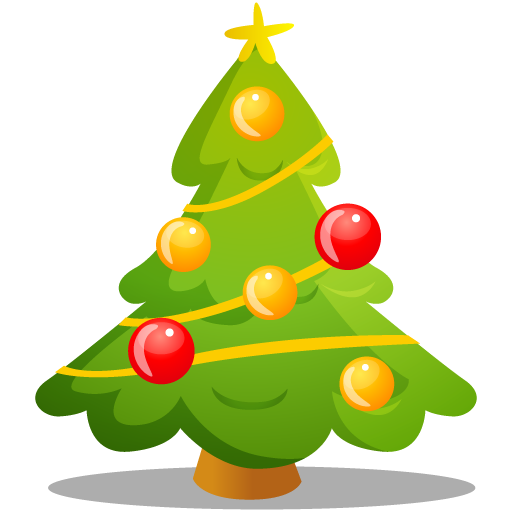Christmas Tree Icon.Christmas Tree Icon Download Free Icons