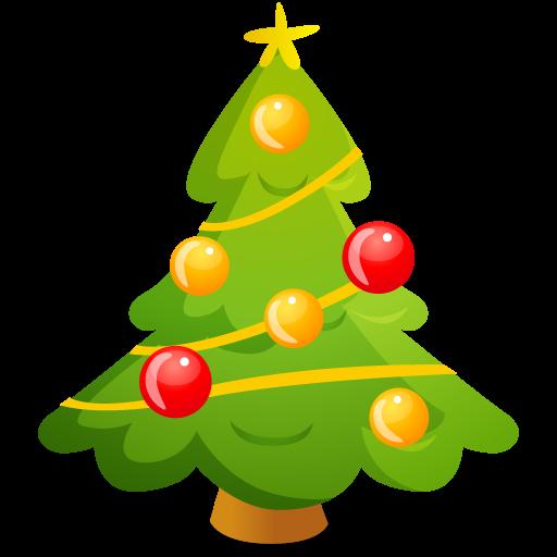 Christmas Tree Icons.Christmas Tree Icon Download Free Icons