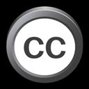 Commons, Creative Icon