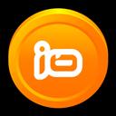 Jo Icon