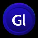 Adobe, Cs, Golive Icon