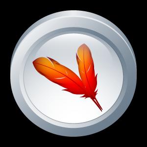 Adobe, Cs, Image, Ready Icon