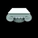 Archigraphs, Ionic Icon