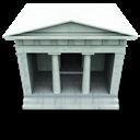 Archienttreasury, Archigraphs Icon