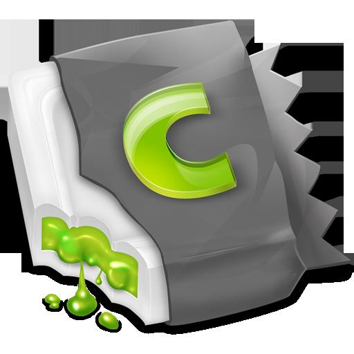 Candybar, Px Icon