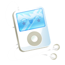 Ipod, Yammi Icon