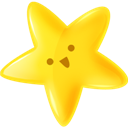 Star, Yammi Icon