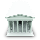 Archigraphs, Ionictemple Icon
