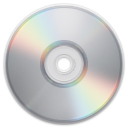 , Cd, Device Icon