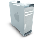 Archigraphs, Mac, Macpro Icon