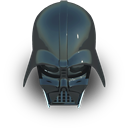 Archigraphs, Vader Icon
