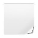 , Clipping, Unknown Icon