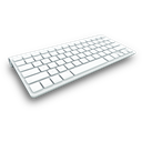 Archigraphs, Mac, Macaluminiumkeyboard Icon