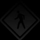 , Public, Sidebar Icon