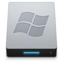Device, External, Windows Icon