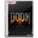 , Bgf, Doom Icon