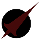 Borderlands, Crimson, Lance Icon
