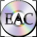 Audio, Copy, Exact Icon