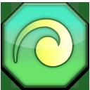 Extractor, Mp, Video Icon