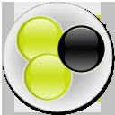 Dc++ Icon