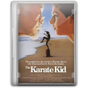 Karate, Kid, The Icon