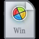Windowsunknown Icon