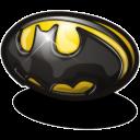 Thebat Icon
