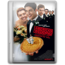 Americanwedding Icon