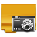 My, Pictures Icon