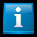 Adobe, Help Icon