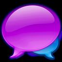 Balloon, Logo, Without Icon