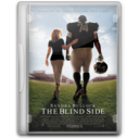 Theblindside Icon