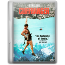 Cliffhanger Icon