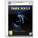 Dark, Souls Icon