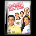 Americanpiebandcamp Icon